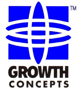 Growth Concepts